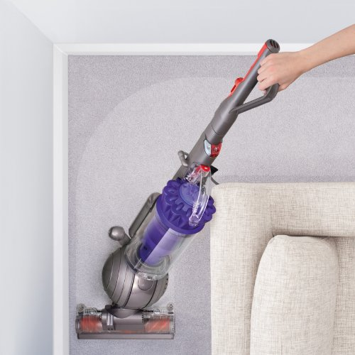 Dyson-DC41-Upright-Ball-Vacuum-Refurbished-0-1