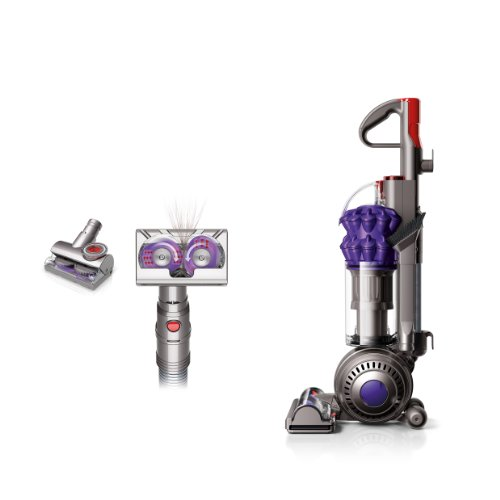 Dyson-DC50-Ball-Compact-Animal-Upright-Vacuum-0-1