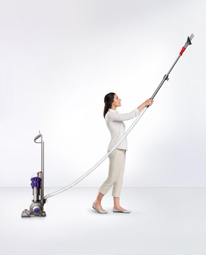 Dyson-DC50-Ball-Compact-Animal-Upright-Vacuum-0-2