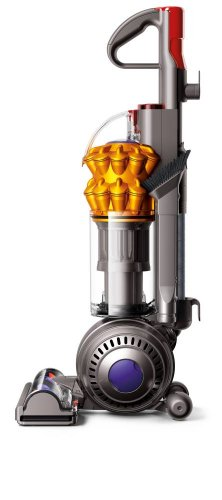 Dyson-DC50-Multi-Floor-Compact-Upright-Vacuum-Cleaner-0-0