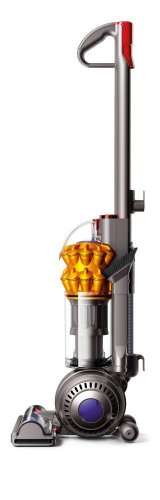Dyson-DC50-Multi-Floor-Compact-Upright-Vacuum-Cleaner-0-1