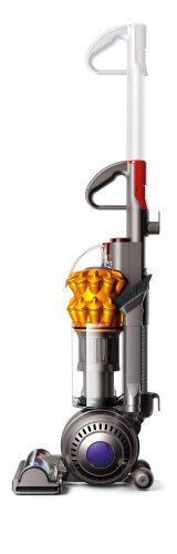 Dyson-DC50-Multi-Floor-Compact-Upright-Vacuum-Cleaner-0-2
