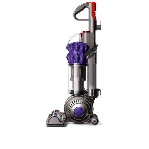 Dyson-Dc50-Animal-Vacuum-Cleaner-Refurbished-0-0