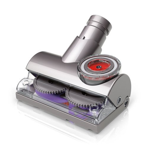 Dyson-Dc50-Animal-Vacuum-Cleaner-Refurbished-0-1