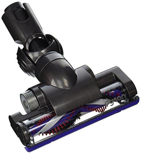 Dyson-Head-Carbon-Fiber-Turbine-Assembly-Dc26-0