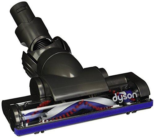 Dyson-Motor-Head-Assembly-Carbon-Fiber-Dc44-0