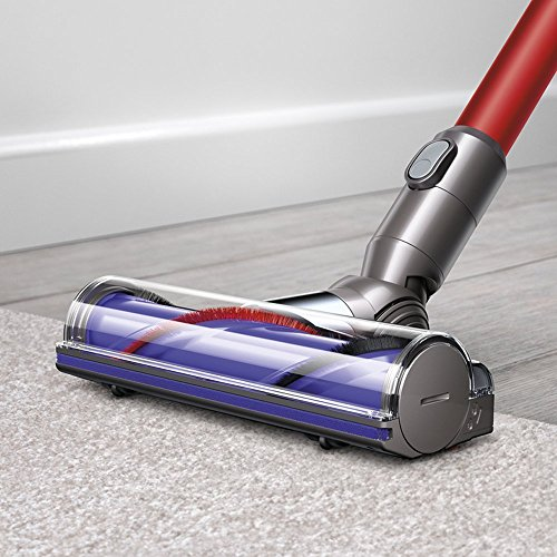 Dyson-V6-Absolute-Cordless-Vacuum-Cleaner-with-HEPA-Filtration-0-2