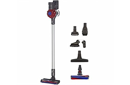 Dyson-V6-Cordless-Fluffy-Vacuum-with-5-Attachments-0