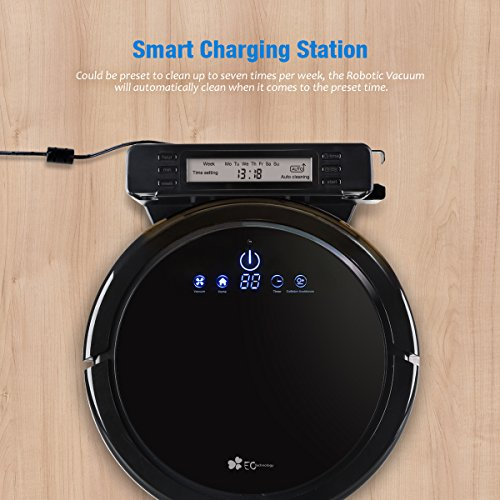 EC-Technology-Robotic-Vacuum-Cleaner-High-Suction-Drop-Sensing-Technology-Smart-Scheduling-0-0