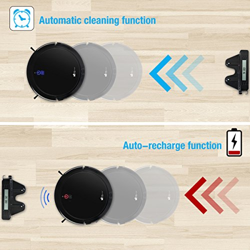 EC-Technology-Robotic-Vacuum-Cleaner-High-Suction-Drop-Sensing-Technology-Smart-Scheduling-0-2