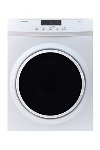 ECOAP-ED-860-3-cu-ft-Compact-Standard-Electric-Dryer-with-Sensor-Dry-White-0