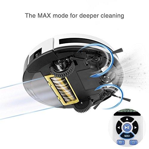 ECOVACS-DEEBOT-M82-Robotic-Vacuum-Cleaner-0-1