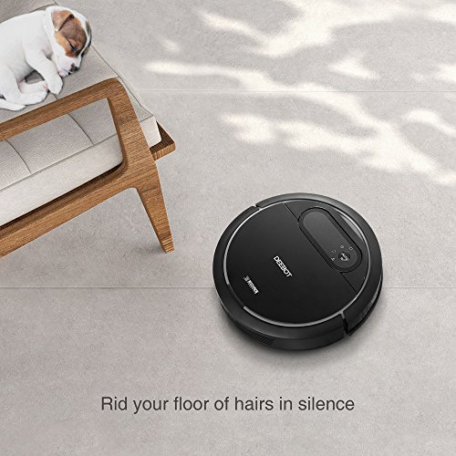 ECOVACS-DEEBOT-N78-Robotic-Vacuum-Cleaner-Tangle-free-Suction-for-Pet-Hair-Hard-Floor-Cleaning-Robot-0-0