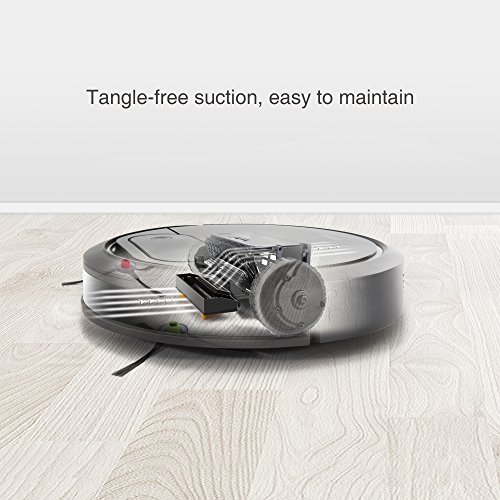 ECOVACS-DEEBOT-N78-Robotic-Vacuum-Cleaner-Tangle-free-Suction-for-Pet-Hair-Hard-Floor-Cleaning-Robot-0-2
