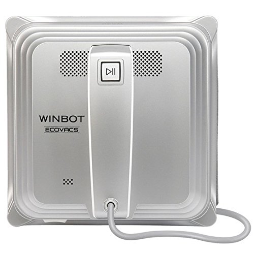 ECOVACS-WINBOT-W830-Automatic-Window-Cleaning-Robot-0