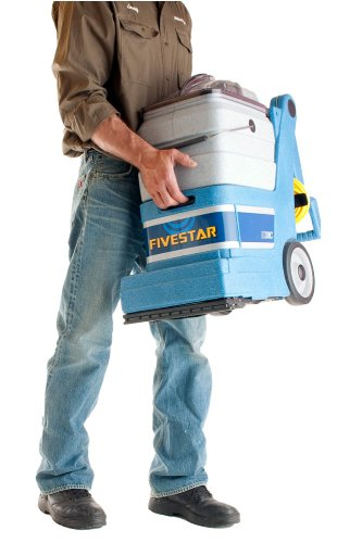 EDIC-Fivestar-Self-Contained-Carpet-Extractor-401TR-0-0