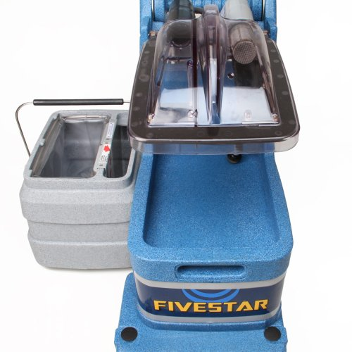 EDIC-Fivestar-Self-Contained-Carpet-Extractor-401TR-0-1