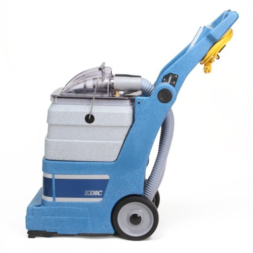 EDIC-Fivestar-Self-Contained-Carpet-Extractor-401TR-0-2