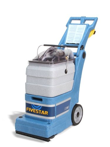 EDIC-Fivestar-Self-Contained-Carpet-Extractor-401TR-0