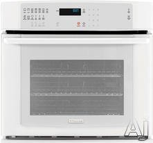 EI27EW35KW-27-Single-Electric-Wall-Oven-with-35-cu-ft-3rd-Element-Convection-Oven-Self-Cleaning-7-Cooking-Modes-Luxury-Glide-Rack-and-IQ-Touch-Controls-in-0
