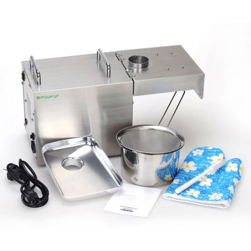 ELEOPTION-110V-Commercial-electric-Stainless-steel-automatic-Oil-Pressing-Machine-1500W-0-0