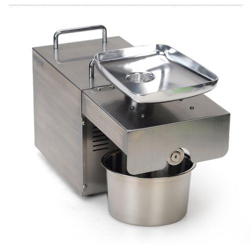 ELEOPTION-110V-Commercial-electric-Stainless-steel-automatic-Oil-Pressing-Machine-1500W-0-1