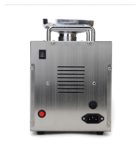 ELEOPTION-110V-Commercial-electric-Stainless-steel-automatic-Oil-Pressing-Machine-1500W-0-2