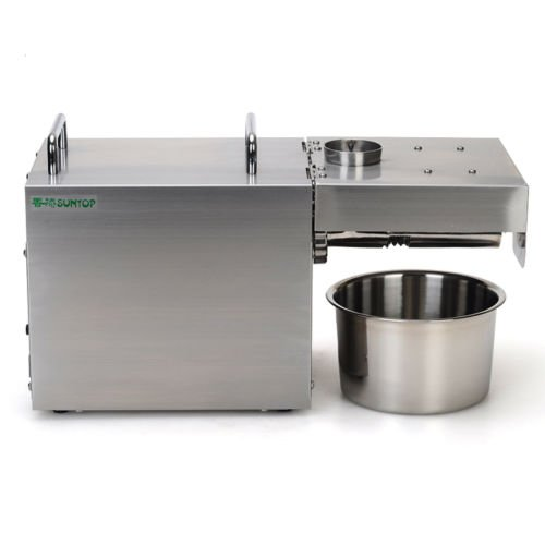 ELEOPTION-110V-Commercial-electric-Stainless-steel-automatic-Oil-Pressing-Machine-1500W-0