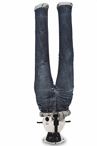 EOLO-IronDryer-SA04-E-To-iron-and-to-dry-shirts-trousers-blouses-jeans-sweatshirts-230-Volts-before-order-on-demand-110-120-Volts-0-1