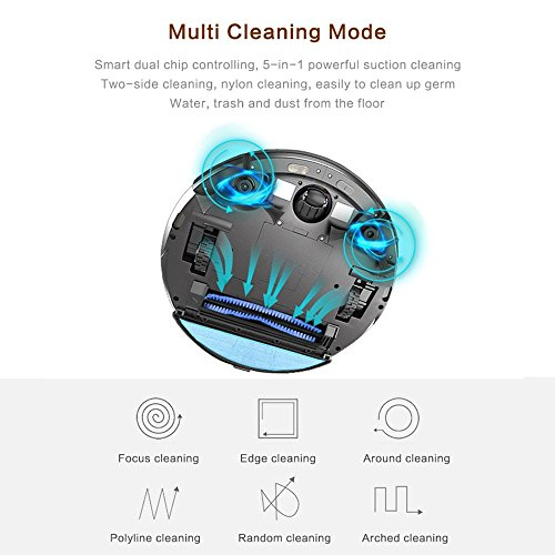 ET-Robot-Robotic-Vacuum-Cleaner-and-Mop-with-Automatic-Recharging-and-Auto-Detection-Timing-work-R8-A-0-0