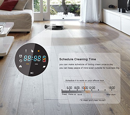 ET-Robot-Robotic-Vacuum-Cleaner-and-Mop-with-Automatic-Recharging-and-Auto-Detection-Timing-work-R8-A-0-1