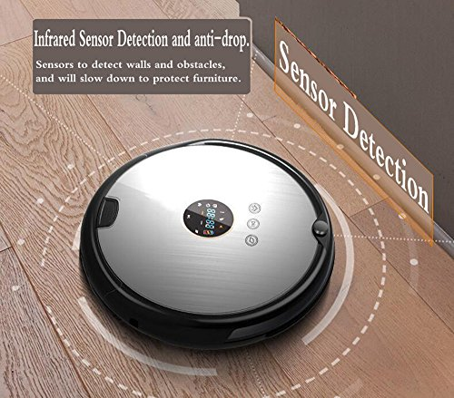 ET-Robot-Robotic-Vacuum-Cleaner-and-Mop-with-Automatic-Recharging-and-Auto-Detection-Timing-work-R8-A-0-2