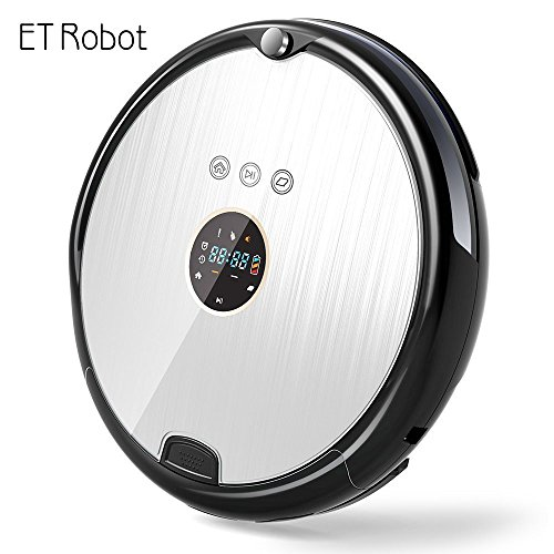 ET-Robot-Robotic-Vacuum-Cleaner-and-Mop-with-Automatic-Recharging-and-Auto-Detection-Timing-work-R8-A-0