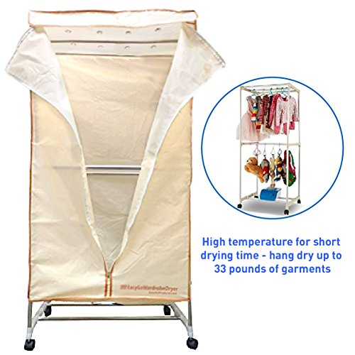 EasyGoProducts-Wardrobe-Dryer-Energy-Saving-Electric-Lightweight-Portable-Clothes-Dryer-1000-Watt-Ceramic-Heater-Comp-0-0