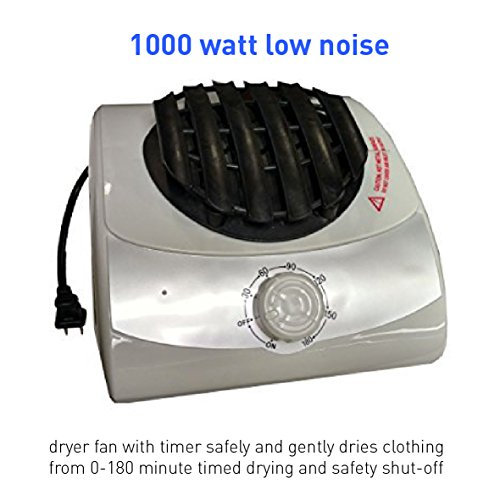 EasyGoProducts-Wardrobe-Dryer-Energy-Saving-Electric-Lightweight-Portable-Clothes-Dryer-1000-Watt-Ceramic-Heater-Comp-0-2