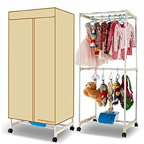 EasyGoProducts-Wardrobe-Dryer-Energy-Saving-Electric-Lightweight-Portable-Clothes-Dryer-1000-Watt-Ceramic-Heater-Comp-0