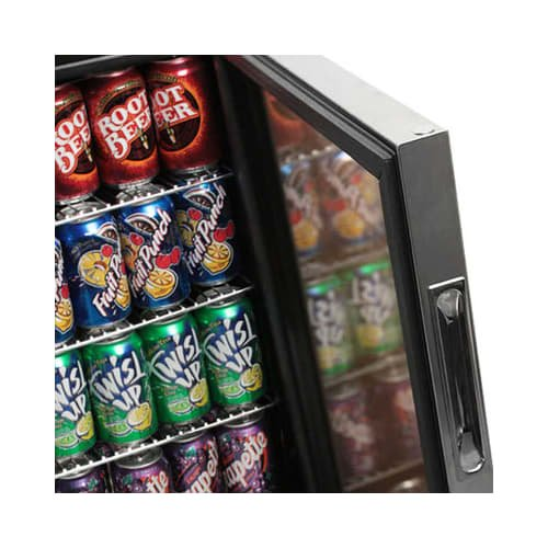 EdgeStar-103-Can-and-5-Bottle-Extreme-Cool-Beverage-Cooler-0-0