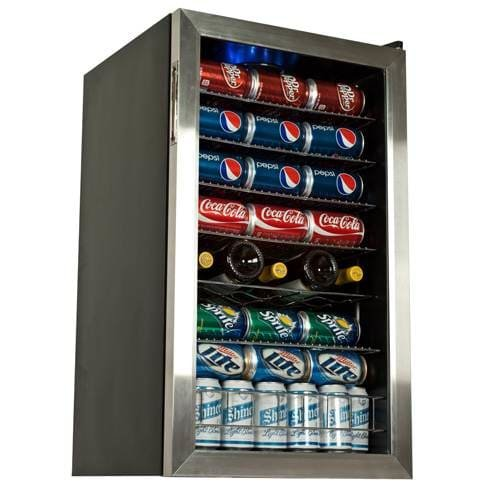 EdgeStar-103-Can-and-5-Bottle-Extreme-Cool-Beverage-Cooler-0-1