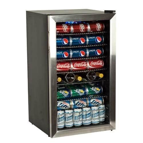 EdgeStar-103-Can-and-5-Bottle-Extreme-Cool-Beverage-Cooler-0