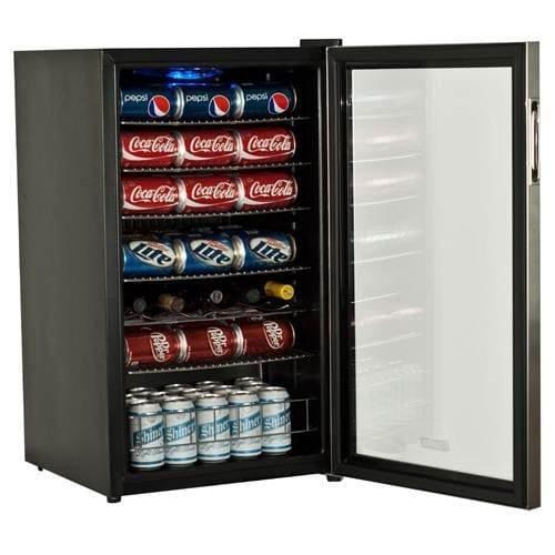 EdgeStar-103-Can-and-5-Bottle-Freestanding-Ultra-Low-Temp-Beverage-Cooler-0-2