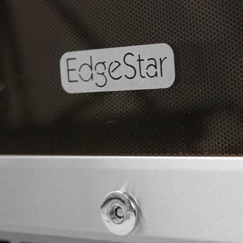 EdgeStar-24-Inch-148-Can-Built-in-Beverage-Cooler-0-0