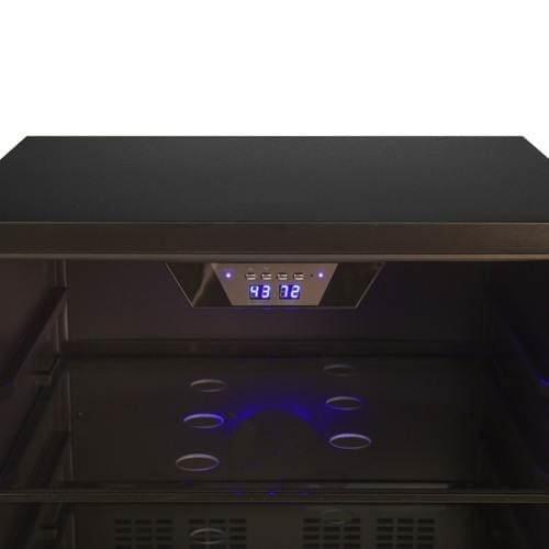 EdgeStar-24-Inch-148-Can-Built-in-Beverage-Cooler-0-2