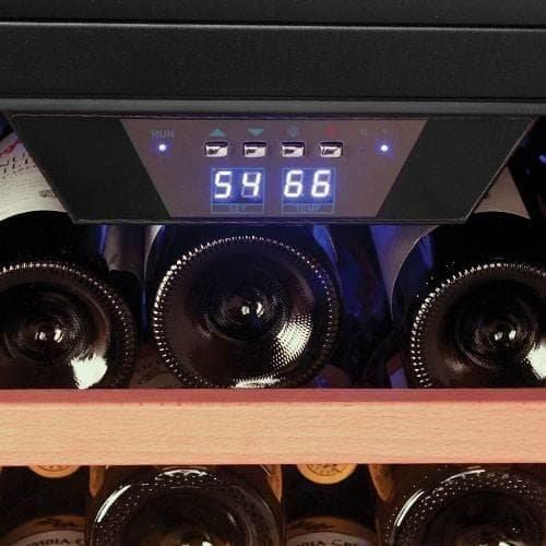 EdgeStar-24-Inch-Wide-53-Bottle-Built-In-Wine-Cooler-0-0