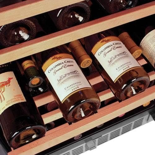 EdgeStar-24-Inch-Wide-53-Bottle-Built-In-Wine-Cooler-0-1