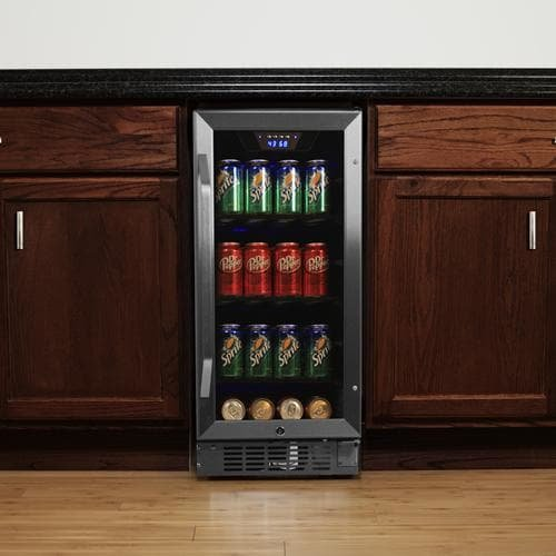 EdgeStar-80-Can-15-Inch-Wide-Built-In-Beverage-Cooler-0-0