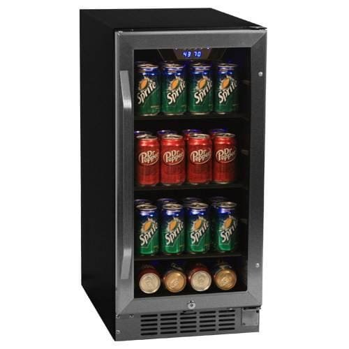 EdgeStar-80-Can-15-Inch-Wide-Built-In-Beverage-Cooler-0