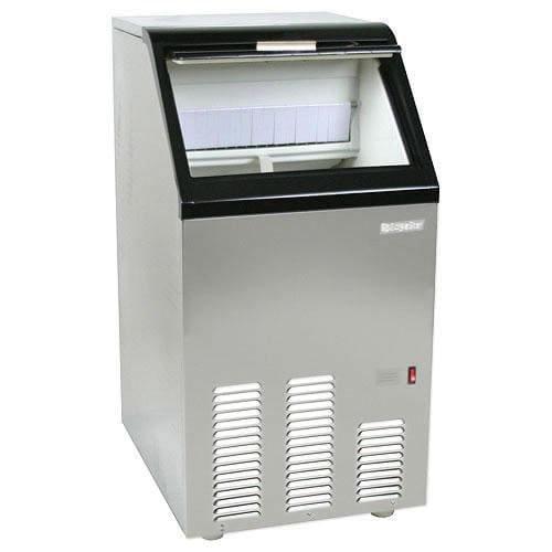 EdgeStar-Full-Size-Ice-Maker-65-lb-Capacity-0-1