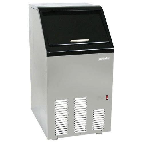 EdgeStar-Full-Size-Ice-Maker-65-lb-Capacity-0