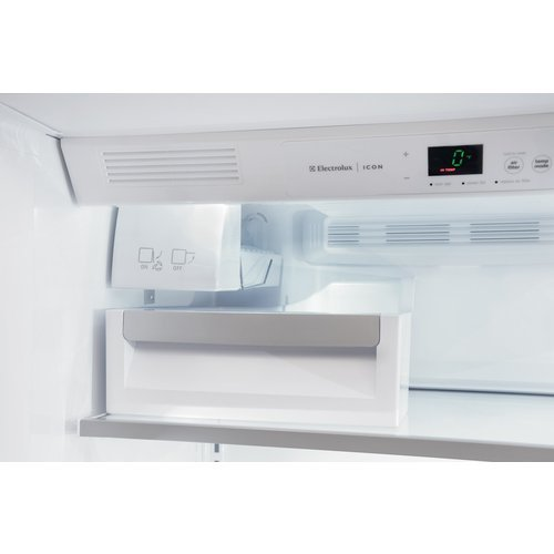 Electrolux-E32AF75JP-32-Built-In-All-Freezer-with-Versatile-Racking-and-Shelving-Options-and-Custom-0-1