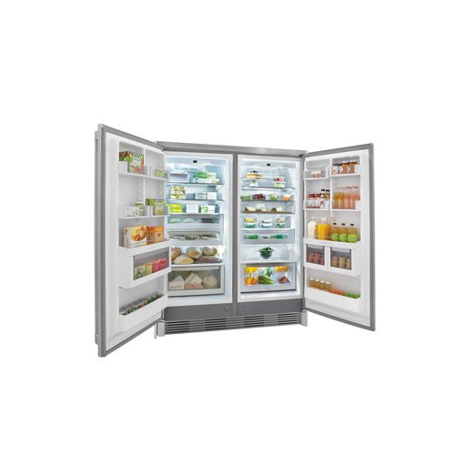 Electrolux-E32AF75JP-32-Built-In-All-Freezer-with-Versatile-Racking-and-Shelving-Options-and-Custom-0-2